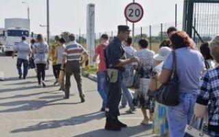 Политическое убежище — как получить и кому предоставляется, как стать беженцем
