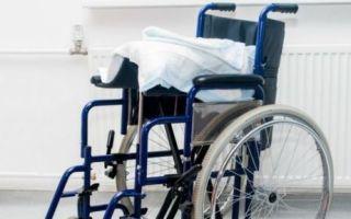 Переосвидетельствование инвалидности в 2019 году