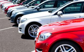 Налог с продажи авто — правила исчисления и уплаты