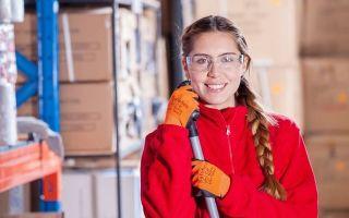 Как доказать свой трудовой стаж — какие документы следует предъявить