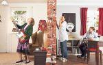Как насолить шумным соседям с верхнего этажа по закону