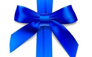 Можно ли вернуть подарочный сертификат в магазин по закону