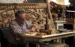 Льготный стаж для досрочного выхода на пенсию