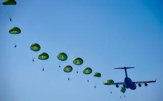 сроки призыва на военную службу — законные положения