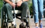 Как получить опеку над инвалидом группы — оплата и оформление
