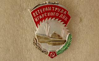 Какие льготы полагаются ветеранам труда в татарстане в 2019 году