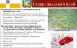 Транспортный налог в краснодарском крае на 2019 год