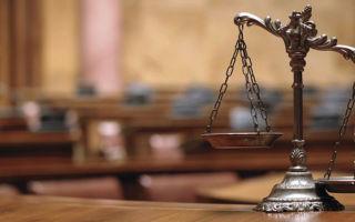 Куда подавать документы на развод — в суд или загс