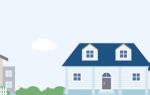 Программа «жилище на 2016-2020» годы для молодых семей: условия участия