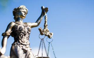 Имеет ли расписка юридическую силу