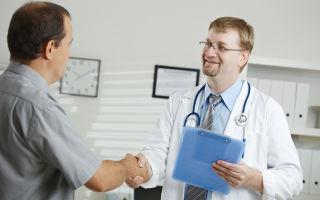Как правильно подавать жалобы на врачей: пошаговая инструкция