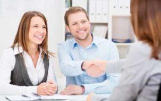 Совместное завещание супругов — преимущества
