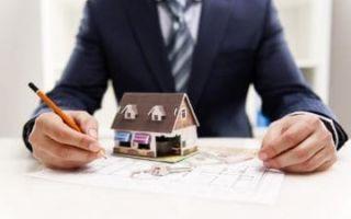 Договор аренды земельного участка между юридическими и физическими лицами