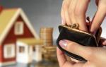 Как рассчитывается налог на квартиру в 2019 году