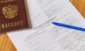 В какой суд подать на развод — основания, сроки, размеры пошлины