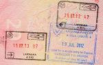 Гражданство кипра: условия и порядок получения