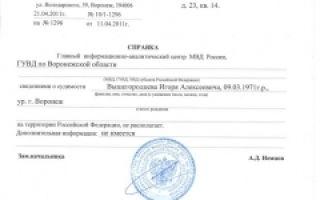 Как получить гражданство швеции российскому гражданину