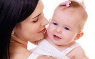 Какие пособия может получить женщина на детей до 1,5 лет