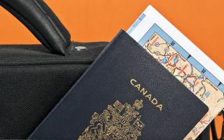 Слишком дорогие паспорта: сколько стоит гражданство других стран