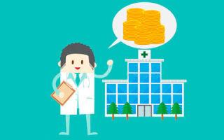 Возврат денег по медицинскому полису омс: когда возможно