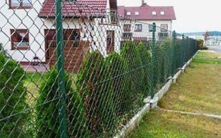 Нормы строительства на дачном участке — строим по правилам
