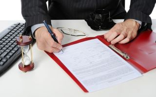 Как оформить возражение на судебный приказ о взыскании задолженности