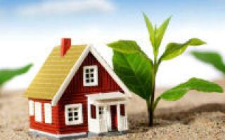 Регистрация права собственности на земельный участок в 2019 году