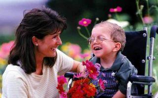 Входит ли в стаж уход за инвалидом 2 группы: оформление