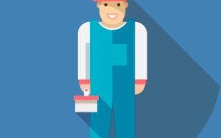 Одпу в многоквартирном доме — установка и проверка приборов