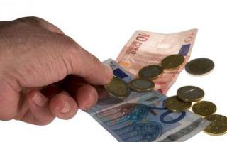 Налог с продажи квартиры в 2019 году: правила начисления и сроки для уплаты
