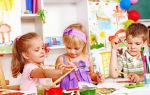 карантин в детском саду — можно ли родители не ходить на работу