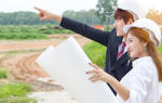 Можно ли в 2019 году продать земельный участок без межевания