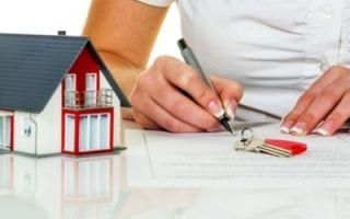 Можно ли продать долю в квартире без согласия второго собственника