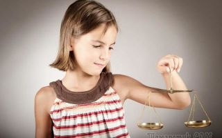 Как подать на развод если есть несовершеннолетние дети