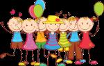 Права ребенка в семье и особенности их реализации