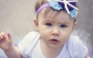 Документы для усыновления ребенка в 2019 году — правила и ограничения.