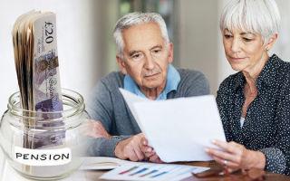 Как единовременно получить накопительную часть пенсии