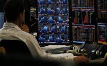 Что такое Forex и как правильно работать на бирже