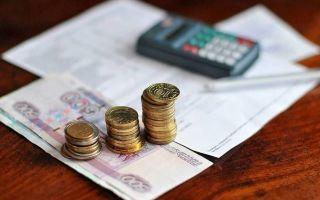 Коммунальные услуги — виды и правила предоставления и оплаты