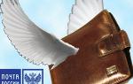 Семейный кодекс о взыскании алиментов на детей и родителей