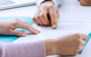 Как вернуть страховку, если ее навязали в банке при оформлении займа