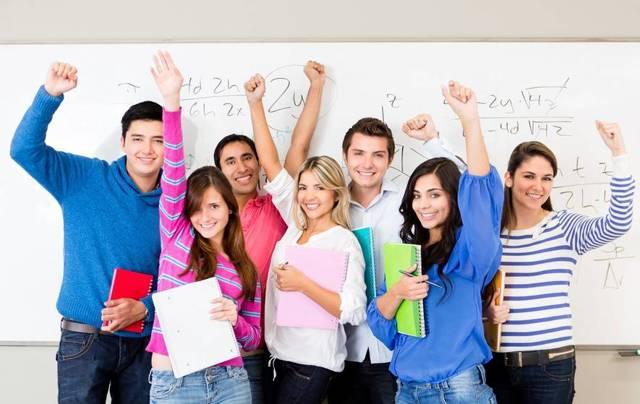 Образование в Испании: стоимость и условия для россиян