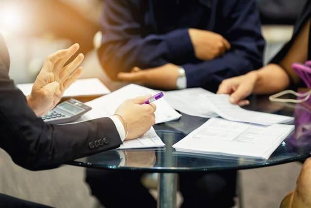 Банкротство супруга, созаёмщика или поручителя при ипотеке