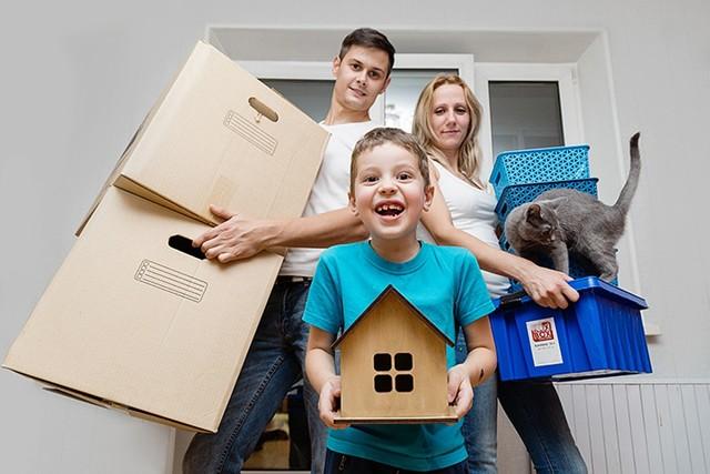 подать заявку на ипотеку в сбербанк онлайн заявка на вторичное жилье многодетная семья кредит на карту в москве онлайн