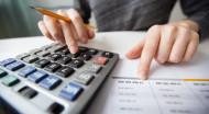 Налоговая амнистия 2019 для физических лиц - правила проведения