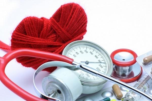 В каких случаях дают больничный: при давлении, без температуры