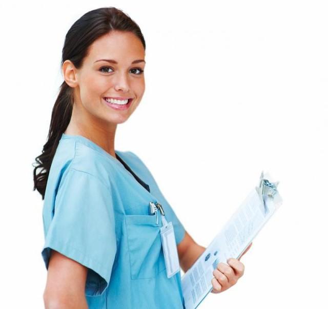 Что входит в обязанности медсестры: должностная инструкция 2019