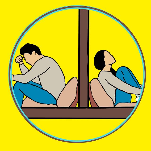 Взыскание алиментов на супругов: основания и размер