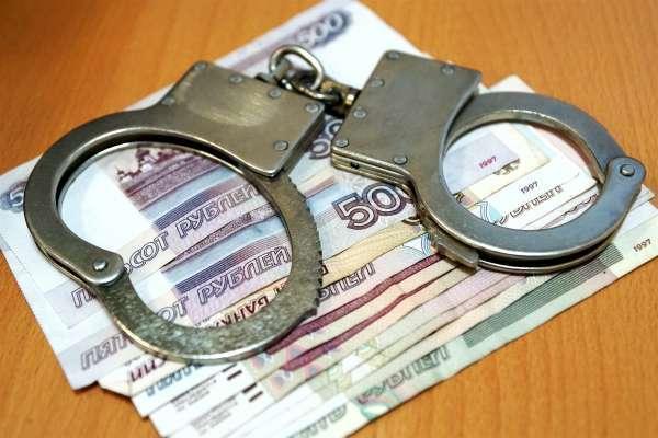 Могут ли посадить за неуплату кредита, возможно ли попасть в тюрьму за долги в России, что делать, если нечем платить