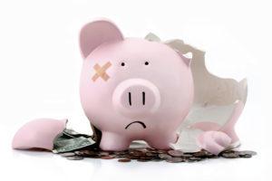 В чем заключаются преимущества банкротства перед ИП